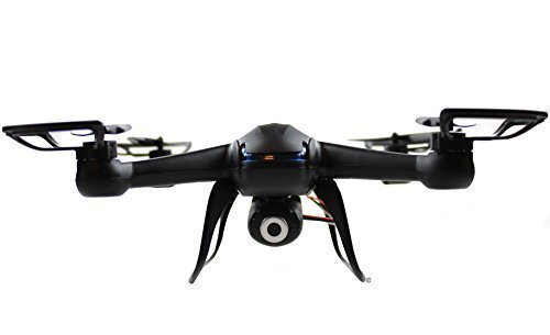 NightHawk DM007 Quadcopter