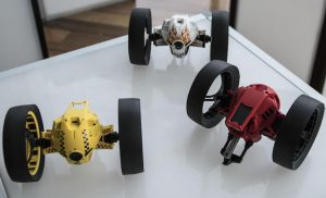 parrot-expands-minidrone-collection-five-new-models