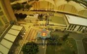 Istanbul Kültür University Drone Race