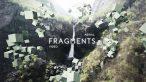 - FRAGMENTS -