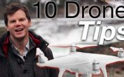 10 Aerial Photography tips – from the Expert