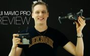 Watch this before you buy DJI Mavic Pro | In-Depth Review